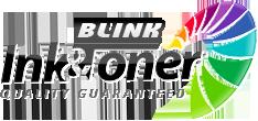 Blink Ink & Toner eBay Store