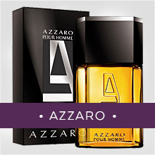 Shop Azzaro
