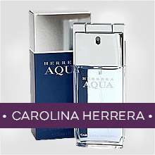 Shop Carolina Herrera