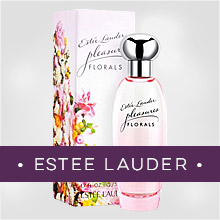 Shop Estee Lauder