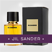 Shop Jil Sander