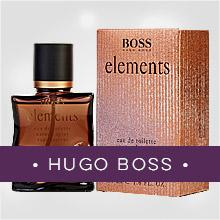 Shop Hugo Boss