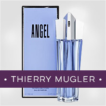 Shop Thierry Mugler