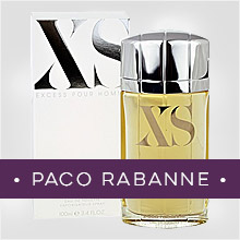 Shop Paco Rabanne