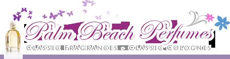 Palm Beach Perfumes eBay Store